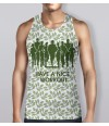 Have A Nice Workout Tank